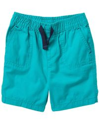 82466a62235c Quiksilver Epic Short (baby Boys) in Gray for Men - Lyst