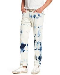 """Levi's - 541 Athletic Tapered Poppie Field Jeans - 30-34"""" Inseam - Lyst"""