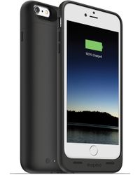 Mophie - Juice Pack Iphone 6 Plus/6s Plus Charging Case - Lyst