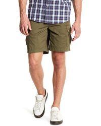 Joe Fresh - Cargo Shorts - Lyst