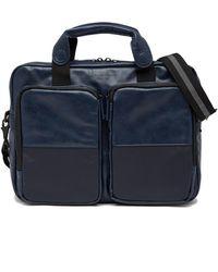 Ben Sherman - Keats Grove Computer Case Bag - Lyst