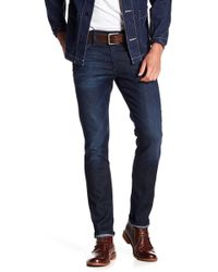 Joe's Jeans - Slim Fit Jeans - Lyst