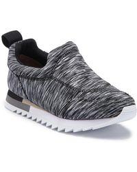 Joy & Mario - Tulare Slip-on Sneaker - Lyst