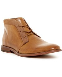 Call It Spring - Coccorino Ankle Boot - Lyst