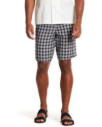 Rag & Bone - Beach Shorts Ii - Lyst