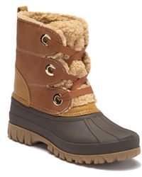 Tommy Hilfiger - Marko Boot - Lyst