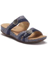 Romika - Fidschi 22 Sandal - Lyst