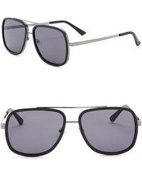 944a5c5595 Lyst - Smith Unisex Envoy 71mm Polarized Sunglasses for Men