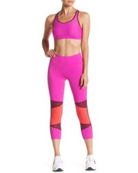 Body Glove - Cobra Capri Leggings - Lyst
