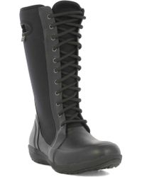 Bogs - Cami Knee-High Waterproof Boots - Lyst