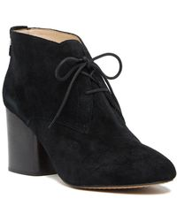 French Connection - Dinah Chukka Boot - Lyst