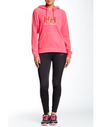Helly Hansen - Pace Winter Tight - Lyst