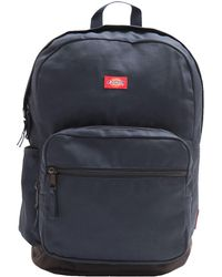 Dickies - Lockwood Backpack - Lyst