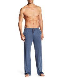 Daniel Buchler - Drawstring Trousers - Lyst