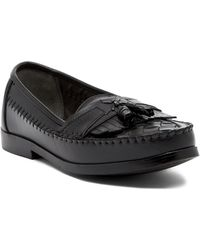 Deer Stags - Herman Classic Loafer - Lyst