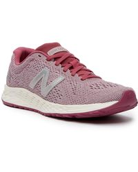 New Balance - Arishi V1 Sneaker - Wide Width Available - Lyst