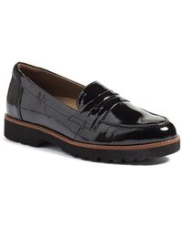 Earthies - Earthies 'braga' Loafer - Lyst