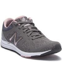 New Balance - Q118 635v2 Running Sneaker - Wide Width Available - Lyst