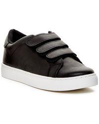 Esprit - Whistle Sneaker - Lyst