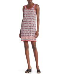 3d6fdaefeb8bb8 Women's Max Studio Dresses Online Sale - Lyst