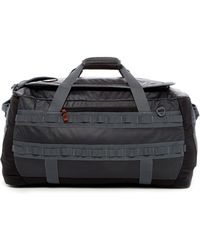 Poler Stuff - High & Dry 70l Duffel Bag - Lyst