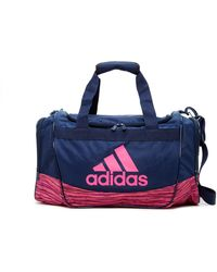adidas Originals - Defender Ii Small Duffel Bag - Lyst
