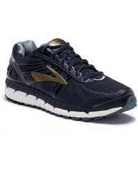 Brooks - Beast '16 Road Running Sneaker - Multiple Widths Available - Lyst