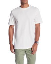 Tommy Bahama - Shoreline Surf T-shirt - Lyst