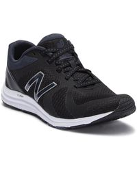 New Balance - Q317 635v2 Running Sneaker - Wide Width Available - Lyst