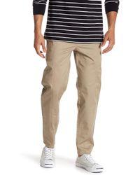 Barney Cools - Drawstring Solid Pants - Lyst