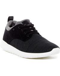 Gbx - Flex Casual Sneaker - Lyst
