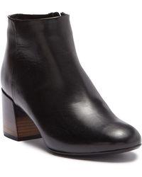 Alberto Fermani - Gabriela Ankle Boots - Lyst