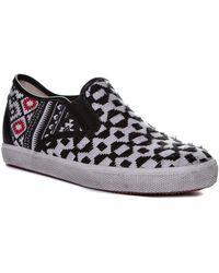 Kim & Zozi - Rio Slip-on Sneaker - Lyst