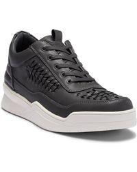 Steve Madden - Valor Sneaker - Lyst