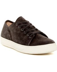 Vince - Austin Sneaker - Lyst