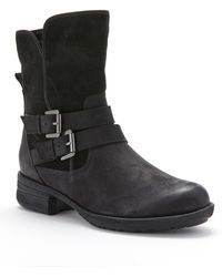 Blondo - Tula Waterproof Boot (women) - Lyst