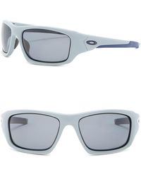 Oakley - Valve 60mm Sunglasses - Lyst