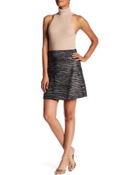A.L.C. - Alonso Skirt - Lyst