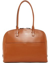 87322e827c Women s Lodis Totes and shopper bags - Page 11