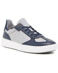 Joe's Jeans - Mo Joe Sneaker - Lyst