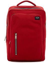 Jack Spade - Cargo Backpack - Lyst