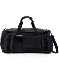 PUMA | Equation Duffel Bag | Lyst