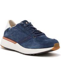 Tsubo - Shinobu Trainer Sneaker - Lyst
