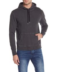 Threads For Thought - Rainwash Terry Hoodie - Lyst