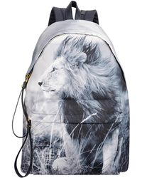 Anne Klein - Classic Lion Backpack - Lyst