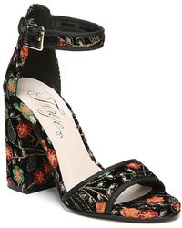 Fergie - Courtney Sandal - Lyst