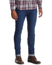 Joe's Jeans - The Legend Skinny Fit Jeans - Lyst