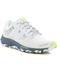 New Balance - 690v2 Trail Running - Wide Width Available - Lyst