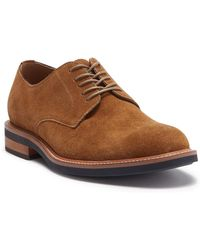 Kenneth Cole Reaction - Klay Oxford - Lyst