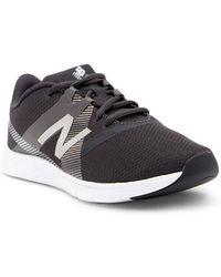 New Balance - X611 V1 Training Sneaker - Lyst